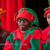 ChristmasProg2011-266