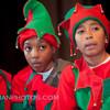 ChristmasProg2011-265