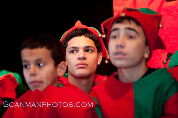ChristmasProg2011-264