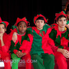 ChristmasProg2011-260