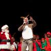 ChristmasProg2011-188