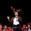 ChristmasProg2011-212