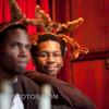 ChristmasProg2011-263
