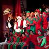 ChristmasProg2011-233