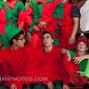 ChristmasProg2011-245