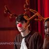 ChristmasProg2011-270