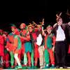 ChristmasProg2011-193