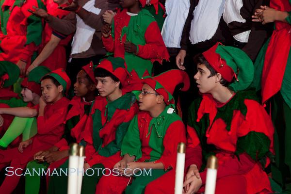 ChristmasProg2011-243