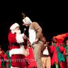 ChristmasProg2011-186