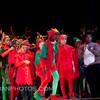 ChristmasProg2011-179