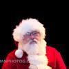 ChristmasProg2011-262