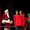 ChristmasProg2011-183