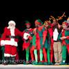 ChristmasProg2011-196