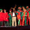 ChristmasProg2011-181