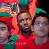 ChristmasProg2011-267