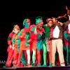 ChristmasProg2011-200
