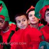 ChristmasProg2011-261