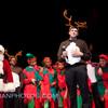 ChristmasProg2011-210
