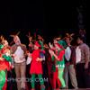 ChristmasProg2011-185