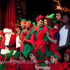 ChristmasProg2011-244