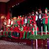 ChristmasProg2011-236
