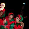ChristmasProg2011-255