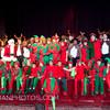 ChristmasProg2011-230