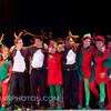 ChristmasProg2011-194