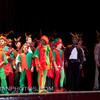 ChristmasProg2011-176