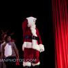 ChristmasProg2011-178