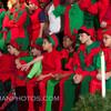 ChristmasProg2011-238