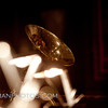 ChristmasProg2011-78