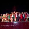 ChristmasProg2011-204