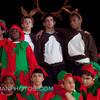 ChristmasProg2011-247