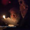 ChristmasProg2012-140