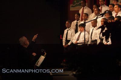 ChristmasProg2012-124