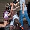 GBMadness2010-107
