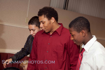 Thanksgiving_2011-22
