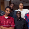 Thanksgiving_2011-53