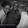 Thanksgiving_2011-43