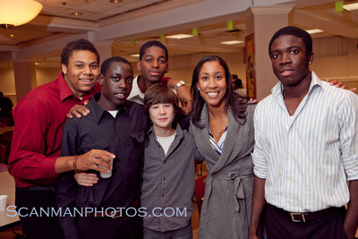 Thanksgiving_2011-46