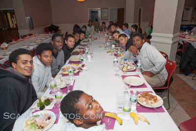 Thanksgiving2012-42