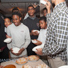 Thanksgiving2012-49