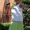 MonkFest_2006_089_128_of_268