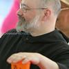 MonkFest_2006_199_219_of_268