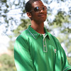 MonkFest_2006_110_143_of_268