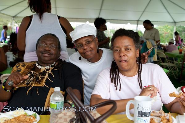 Monkfest2010-18