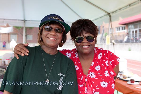 Monkfest2010-4