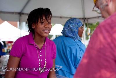 Monkfest2011-150