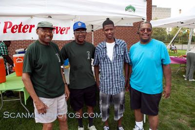Monkfest2011-136